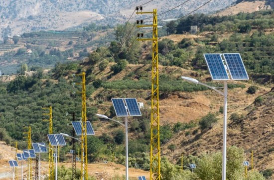 Largest-Leasing-Company-Lebanon-Gets-7M-Dollar-IFC-Loan-To-Support-Clean-Energy