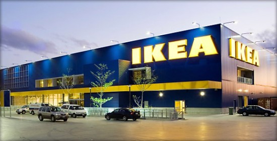 Morocco-Allows-Furniture-Giant-Ikea-To-Open-After-Sahara-Diplomatic-Flap
