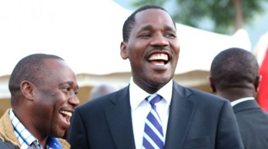 Peter-Munya-Leads-Governors-To-Meet-Ruto