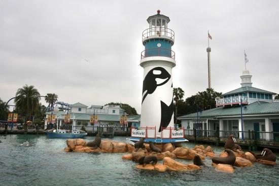 Seaworld-Orlando-Seeing-Shortfall-International-Visitors
