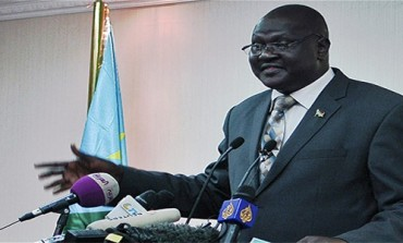 South-Sudan-Denies-Losing-One-Million-Dollars-Minister-Absence