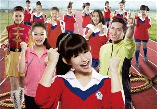 Taipei-Jingmei-Girls-High-School-Wins-Another-World-Championship
