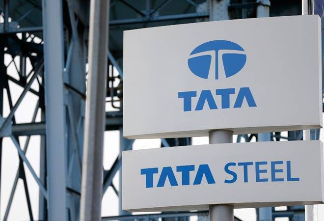 Tata-Steel-Dips-Into-Red-Post-Q3-Results
