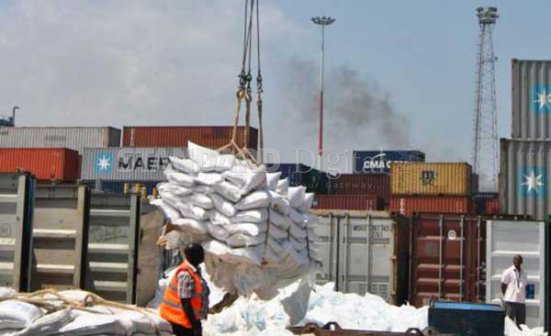 Traders-From-Uganda-And-Rwanda-Now-Threaten-To-Ditch-Mombasa-Port