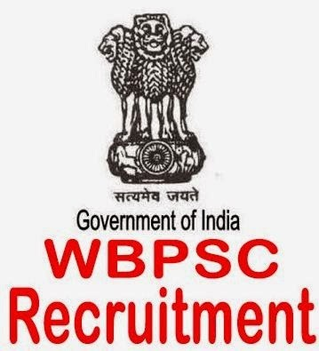 West-Bengal-Public-Service-Commission-Jobs-Earn-Upto-Rs-42000