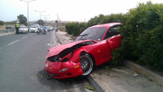 Wrong-Way-Driver-Charged-In-State-Troopers-In-Malta-Roundabout-Crash