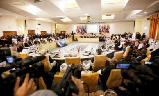 Arab Interior Ministers Condemn Hezbollah Destabilizing Practice