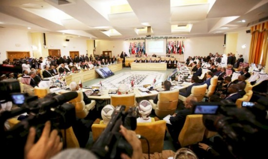 Arab-Interior-Ministers-Condemn-Hezbollah-Destabilizing-Practice