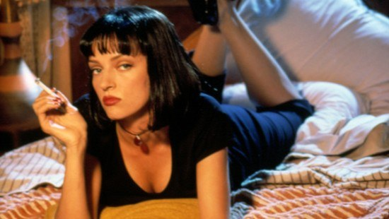 Bein Media Group Acquired Pulp Fiction Owner Miramax Films