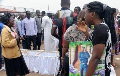 Boko-Haram-Suspects-89-Death-Sentences-Will-Spark-Retaliatory-Attacks-In-Cameroon-And-Nigeria