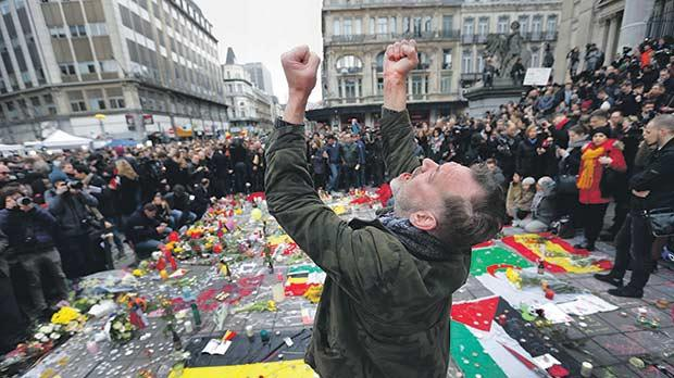 Brussels-Defiant-In-The-Face-Of-Terror-Maltese-Residents
