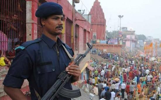 Delhi-Mumbai-Uttar-Pradesh-On-High-Alert-On-Maha-Shivratri-Due-To-Terror-Threat