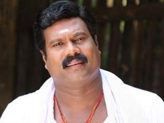 Famous Malayalam Actor And Singer Kalabhavan Mani Death As Unnatural