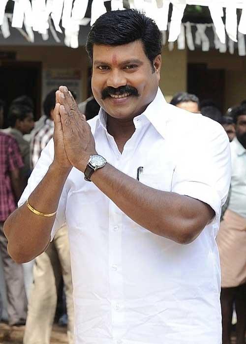Famous-Malayalam-Actor-And-Singer-Kalabhavan-Mani-Death-As-Unnatural1