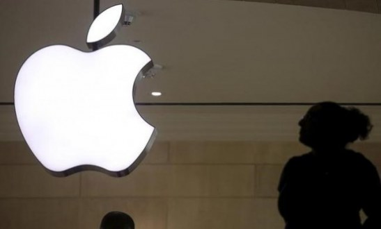 Federal District Court Judge Pokes Holes In Government Case Against Apple
