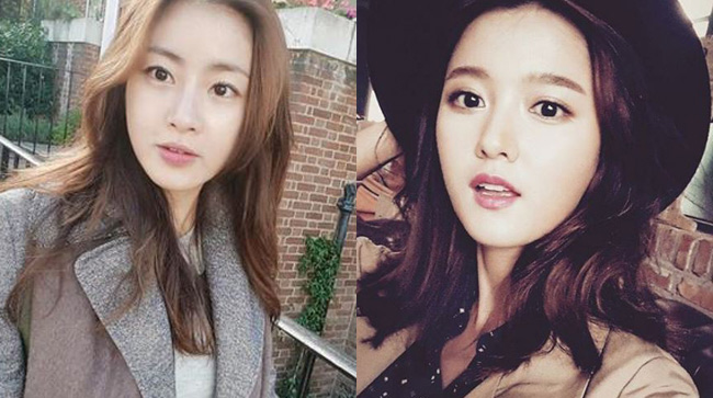 Female-Actresses-And-K-Pop-Stars-Declare-War-On-Prostitution-Rumors