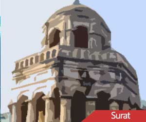 Jewellers-seek-support-of-Surat-diamond-industry