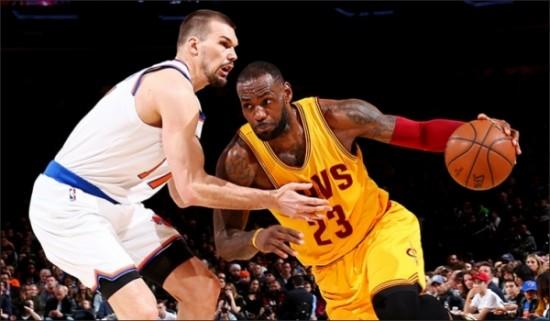 John-Wall-Leads-Washington-Wizards-To-Easy-101-88-Win-Over-Kobe-Lakers