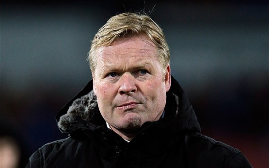 Leicester-City-Win-Makes-Title-A-Two-Horse-Race-Ronald-Koeman