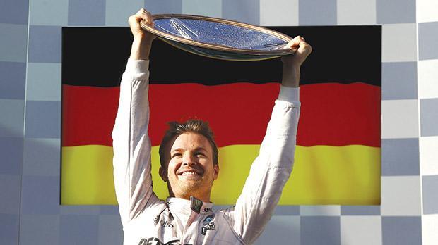 Nico-Rosberg-Opening-Round-Win-Vital-Says-Niki-Lauda