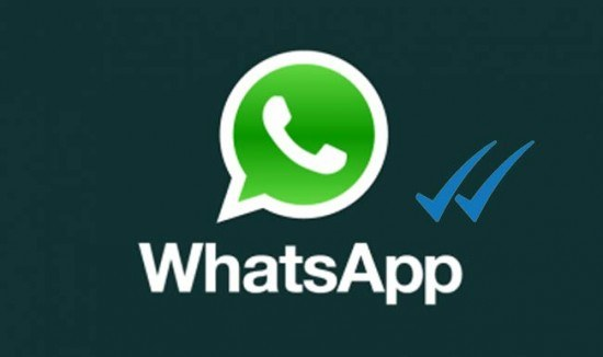 Now Send Whatsapp Messages Without The Internet Check Tricks