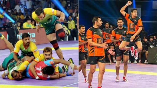 Patna-Pirates-Beat-U-Mumba-31-28-To-Win-Champions-Of-Season-3-Of-Pro-Kabaddi