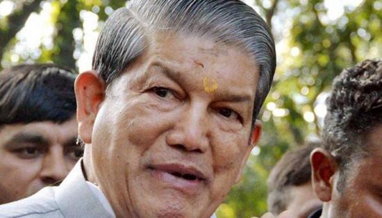 Presidents-Rule-Imposed-In-Uttarakhand-Harish-Rawat-Calls-It-Murder-Of-Democracy