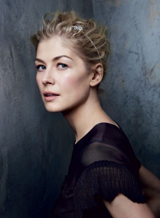 Rosamund-Pike-in-talks-for-Gone-Girl