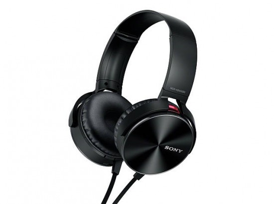 Sony-launches-new-base-heavy-Bluetooth-Headphones-in-India
