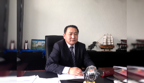 Telco Fined 795M Dollar For Bribery In Uzbekistan