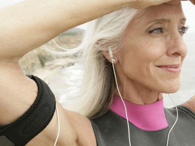 What-are-the-most-common-diseases-and-conditions-seniors-face-as-they-age