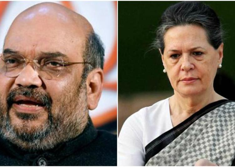 AgustaWestland-Sonia-Gandhi-Should-Reveal-Who-Got-Kickbacks-Says-Amit-Shah