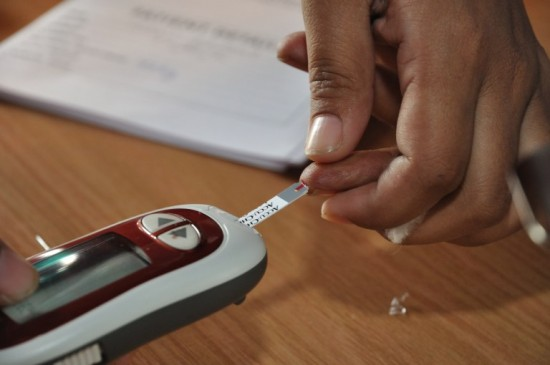 Cardiovascular-Disease-Diabetes-Will-Cost-India-6.2-Trillion