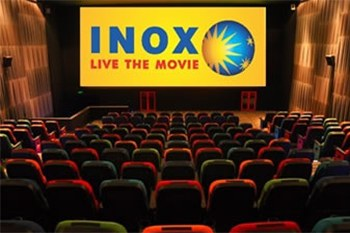 Inox Leisure:Entertainment Company Reports Rs 16.12 Net Profit In 4th Quarter Earning