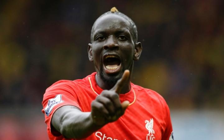 Liverpool-Reveal-UEFA-Investigation-On-Mamadou-Sakho-Faces-Lengthy-Ban-For-Europa-League-Drugs-Test