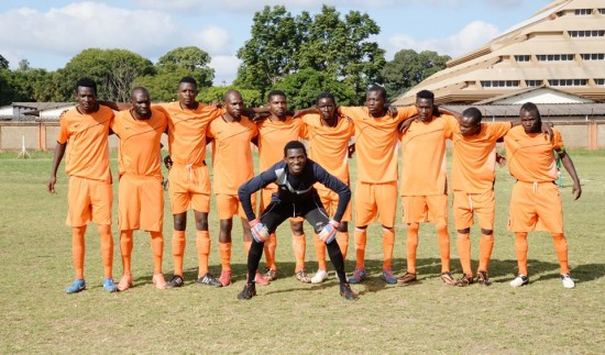 Lusaka-Tigers-Admitted-Charge