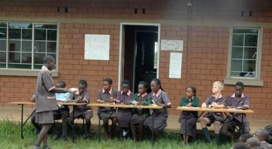 Meningitis-Disease-Increase-At-St-Theresa-Girls-Secondary-School