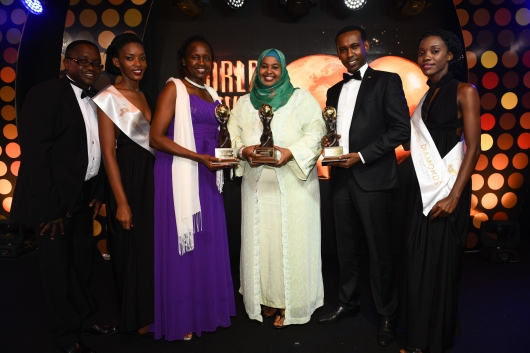 Mombasa-Scooped-Africa-Leading-Destination-At-World-Travel-Award-2016