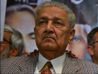 Abdul-Qadeer-Khan-Nuclear-armed-Pakistan-Can-Target-Delhi-In-5-Minutes