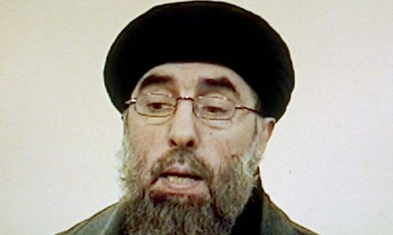 Afghanistan-Braces-For-Ex-PM-Gulbuddin-Hekmatyar-Comeback