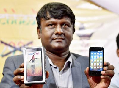 After-Ringing-Bells-Namotel-Promises-World-Cheapest-Smartphone-At-Rs-99