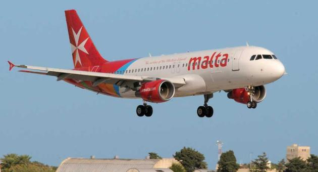 Alitalia-decision-on-Air-Malta-maybe-before-end-of-June
