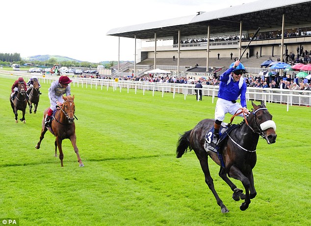 Awtaad-Set-For-Royal-Ascot-Tilt-With-Derby-Date-Looking-Less-Likely