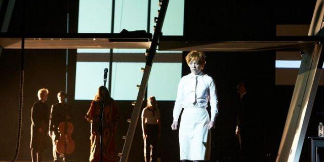 Berlin-Theater-Festival-German-theater-has-become-very-versatile