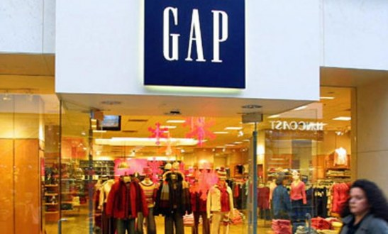 Gap To Shutter 53 Old Navy Stores In Japan