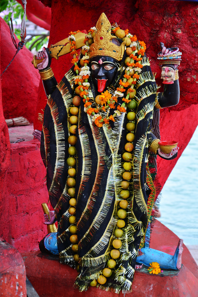 Goddesses-of-small-things-The-personal-deities-of-Uttarakhand