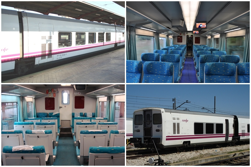High-Speed-Spanish-Talgo-Train-Trial-Run-Begins-More-Runs-Ahead