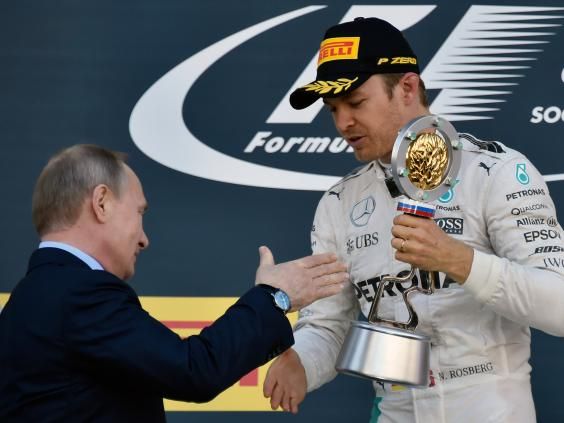 Lewis-Hamilton-Braced-For-2016-Grid-Penalty-After-Ridiculous-Reprimand