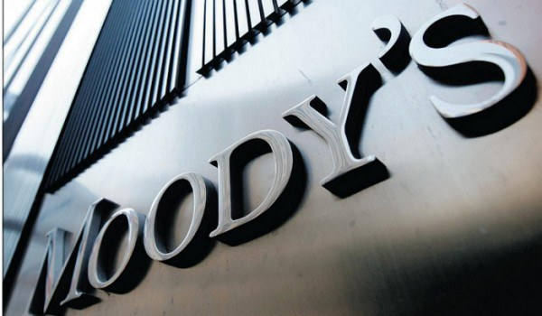 Moody's Confirms Negative Outlook To South Africa Rating