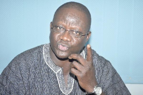 Paul-Afoko-Gives-Evidence-Against-New-Patriotic-Party